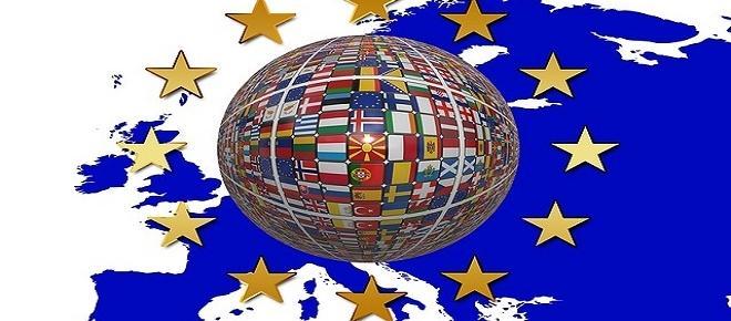 La dette Grecque : Arrêtons le massacre