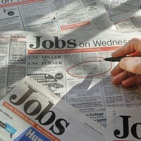 Măsurile cancelarului Osborne lovesc în joburi