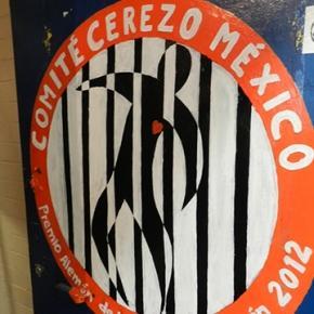 Comité Cerezo defiende derecho humanos desde 2001