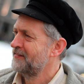 Should you vote Corbyn for Labour leader?