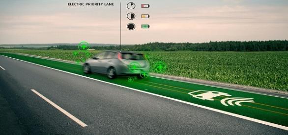 Autostrazile electrice devin realitate