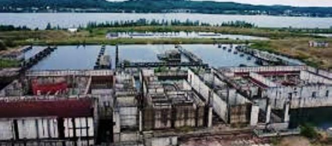 Świat i Polska a energia jądrowa - korzyści z energii jądrowej