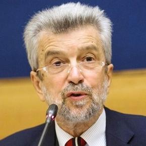 Riforma pensioni Damiano su esodati e flessibilità
