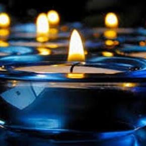 Celebritate omorata intr-un ritual de exorcizare