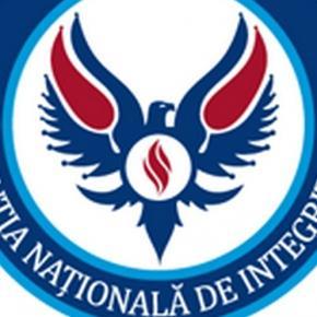 Pentru români integritatea devine vorbă goală