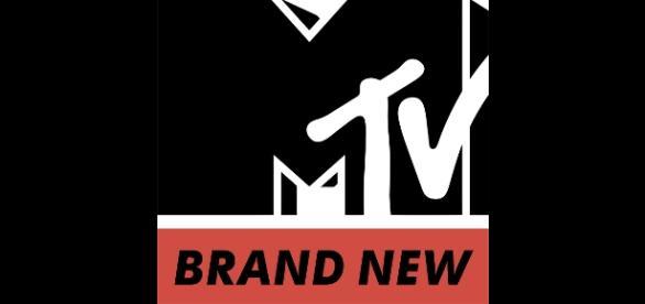 MTV Brand New Senderlogo, Foto: Viacom