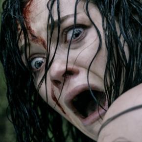 Mia wird vom Teufel besessen, Fotos: RTL