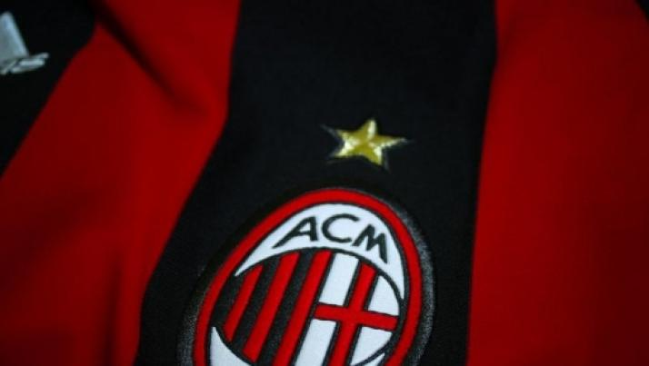 Calcio Audi Cup 2015: semifinale Milan-Bayern Monaco in diretta Tv