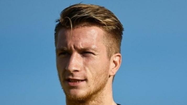 Calciomercato, ultime news: Reus alla Juventus? Milan su Thiago Silva, Callejon all'Inter?