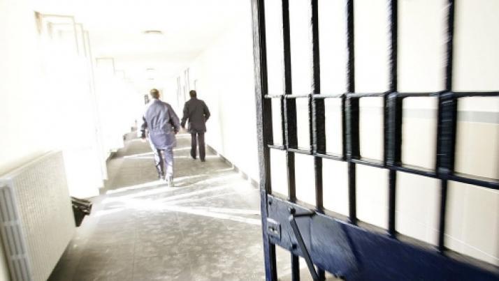 Indulto e amnistia 2015, aggiornamento news al 21 agosto, tensioni nelle carceri italiane