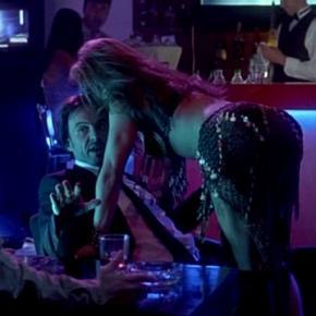 Noitada em bares e boates acabou mal para o rapaz