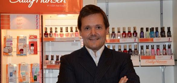 Fernando Farré, el hombre que asesinó a su esposa