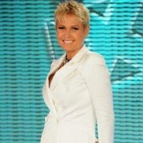 Globo quer Xuxa no lugar de Regina Casé