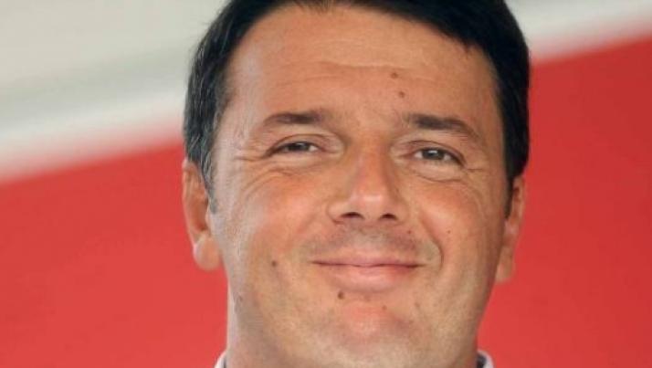 Il premier promette l'abolizione di Tasi e Imu, il sottosegretario Zanetti lo corregge