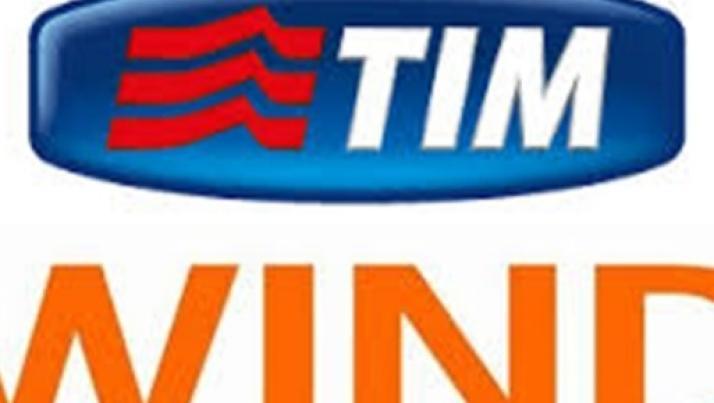 Offerte Tim e Wind agosto/settembre: le più convenienti da non lasciarsi scappare