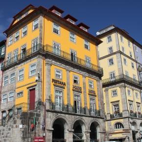 10% dos portugueses trabalha em part-time.