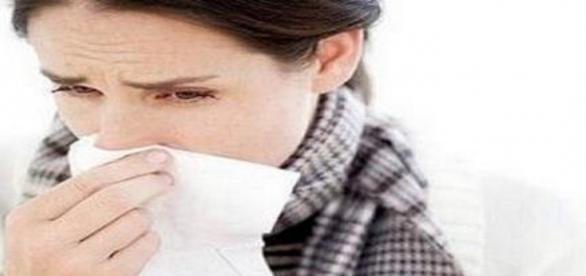 Czy możliwe jest życie bez grypy - goedgevoel.be