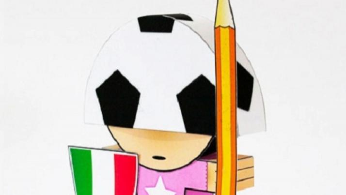 Fantacalcio Serie A, le probabili formazioni e gli assenti della seconda giornata