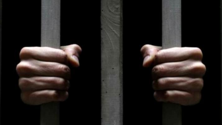 Indulto e amnistia 2015, news al 27 agosto, si chiedono a gran voce le pene alternative