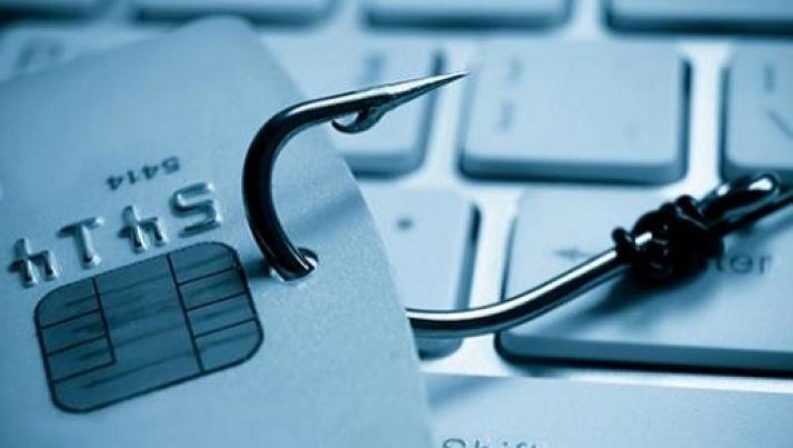 Nuovo tentativo di phishing ai danni di cittadini e aziende: false le email in circolo