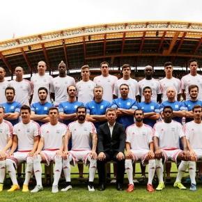 UD Leiria apostou forte para 2015-2016.