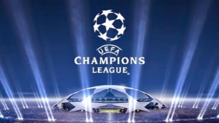 Sorteggio gironi Champions, a che ora in chiaro: le possibili avversarie delle italiane