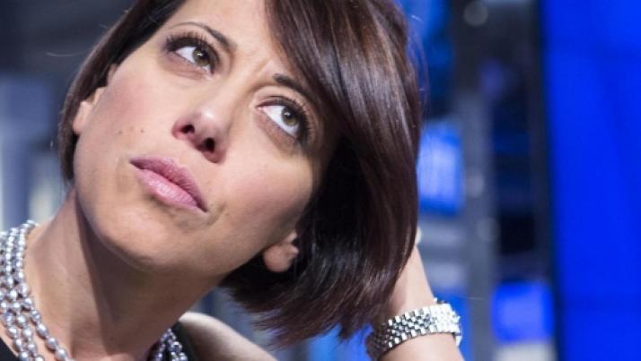 De Girolamo: 'Torno da Silvio, NCD ha fallito'