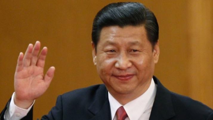 Crisi cinese: il silenzio di Pechino sui conti pubblici
