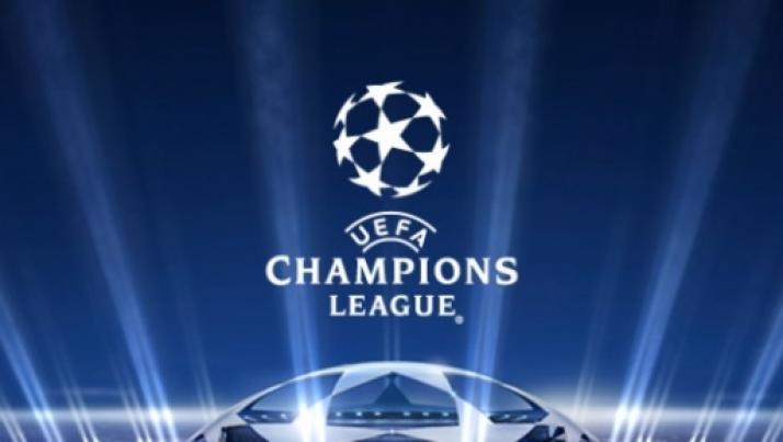 Orario sorteggio Champions League 27 agosto 2015: live su Italia 1 e Premium
