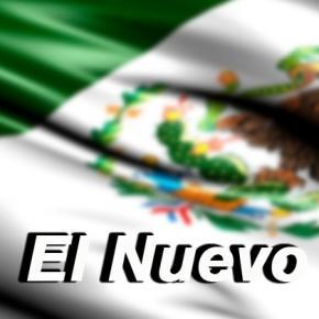 El gabinete deslucido de Peña Nieto