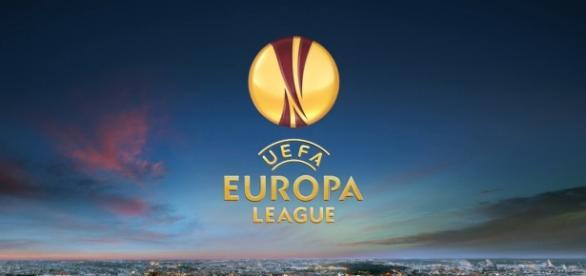 Decorreu esta manhã o sorteio da Liga Europa.