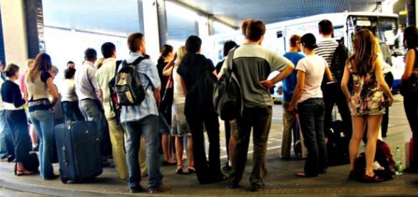 Polacy wolą wyjeżdżać, niż wracać