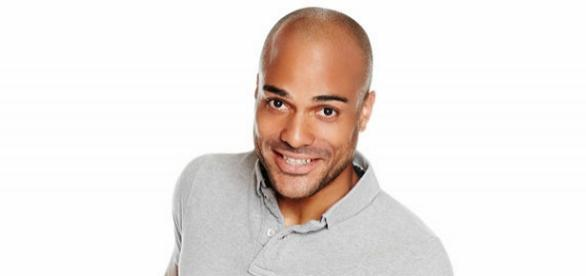 Sieger bei Promi Big Brother 2015: David Odonkor