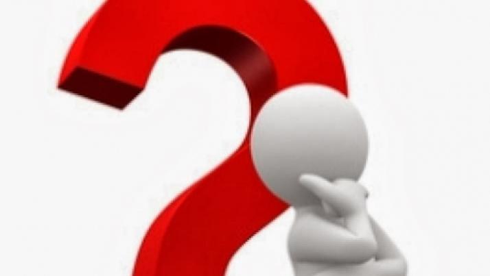 Pensioni lavoratori precoci, ultime notizie: verso stop alle penalizzazioni ante 2015?
