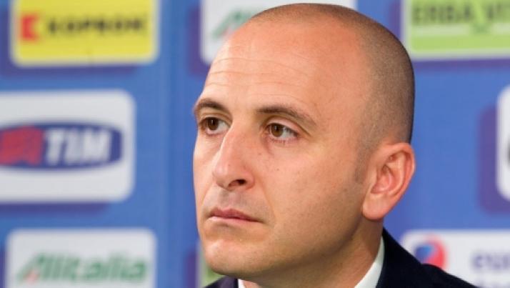 Mercato Inter: arrivano tre colpi importanti, in vista affari con la Roma?