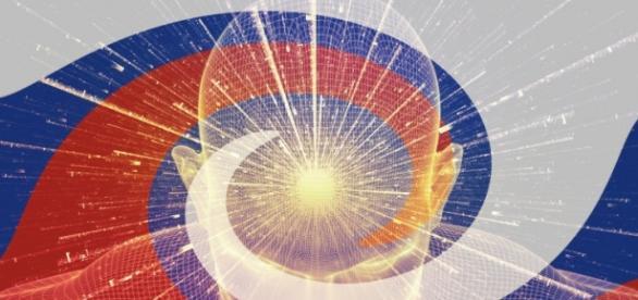 Telepatia, o arma psihologica folosita de Rusia