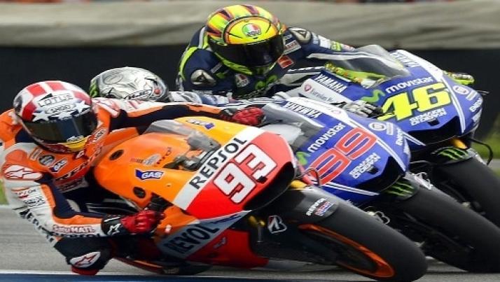 LIVE / MotoGP pole, risultati qualifiche, griglia partenza GP Silverstone oggi 29 agosto