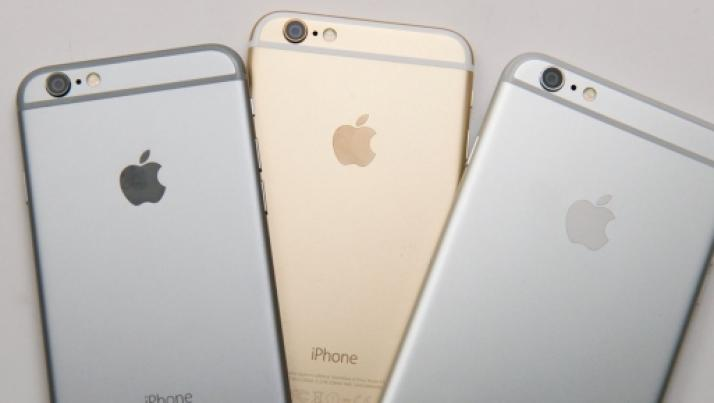 iPhone 6S sta per arrivare, ecco l'annuncio ufficiale di Apple