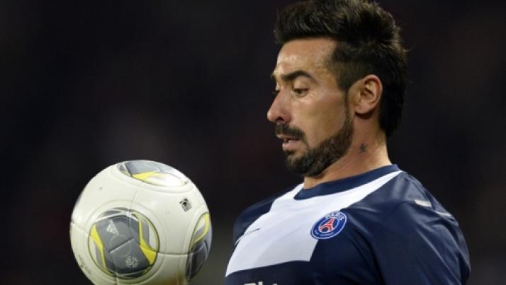 Ultime calciomercato: Hernanes colpo della Juve? Assalto Inter a Lavezzi e Borini