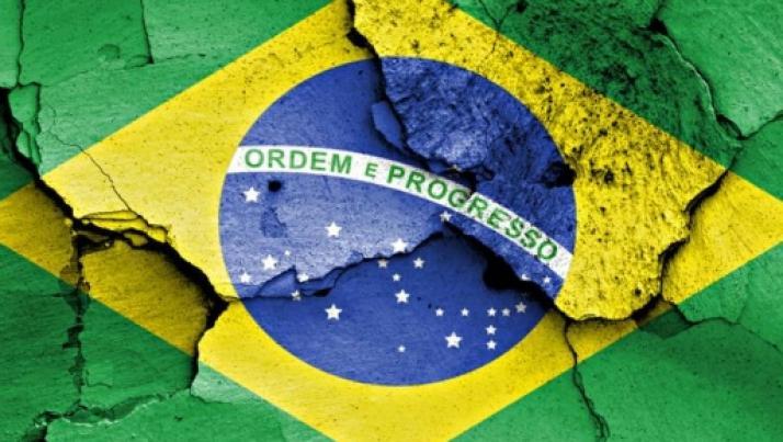 Recessione in Brasile, rischio effetto domino?