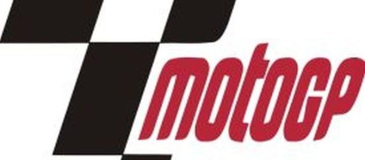 Motogp Live Streaming Silverstone   MotoGP 2017 Info, Video, Points Table