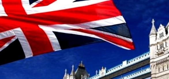 Britanicii doresc vacanțe în România