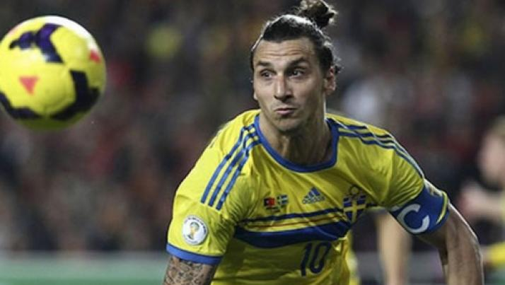 Mercato Milan, le ultime notizie su Romagnoli e Ibrahimović