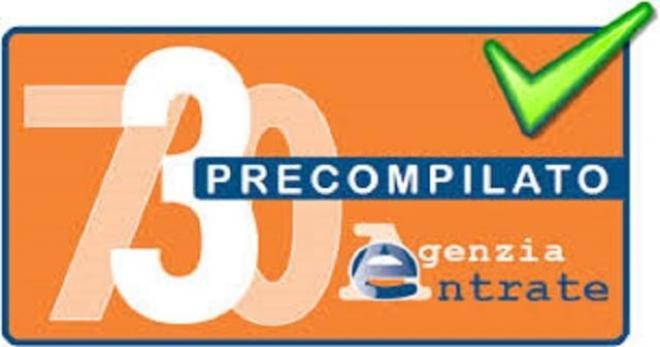Novita 730 on line del 2016 le spese sanitarie for Spese deducibili 730