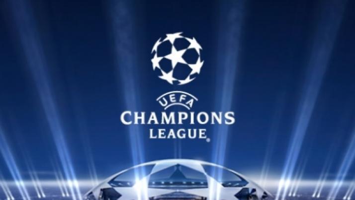 Partite Champions League 2015-2016 prima giornata: diretta tv su Canale 5