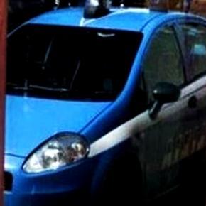 Poliţia italiană, ajutată să-l prindă pe făptaş