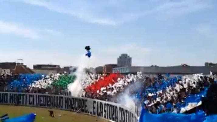 Calcio Serie B, Lega Pro 2015-16: spazzate via le incognite, ora si può partire