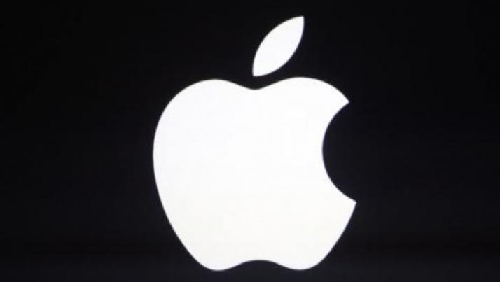 Apple, non solo nuovo iPhone: cosa potrebbe riservare il 9 settembre