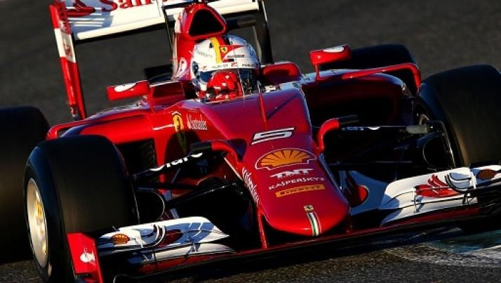 F1 orario tivù Gran Premio Monza: diretta Rai-Sky, biglietti prezzi