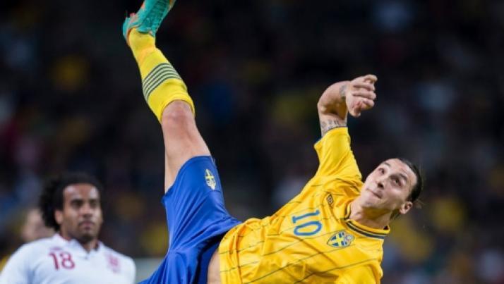 Ultime calciomercato: Ibrahimovic e Vazquez alla Juve? Lo United punta Felipe Anderson